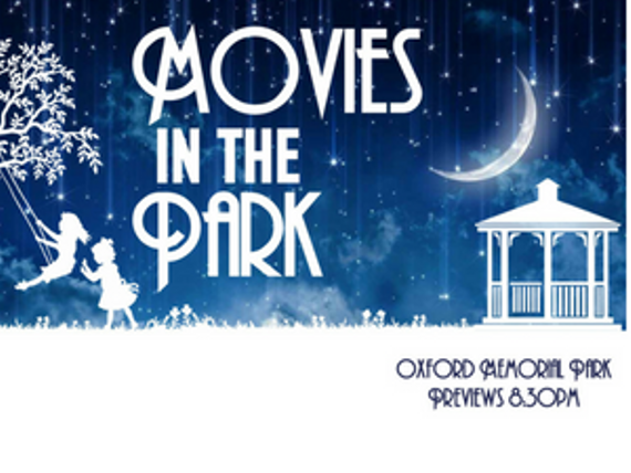Movies 20in 20the 20park 20
