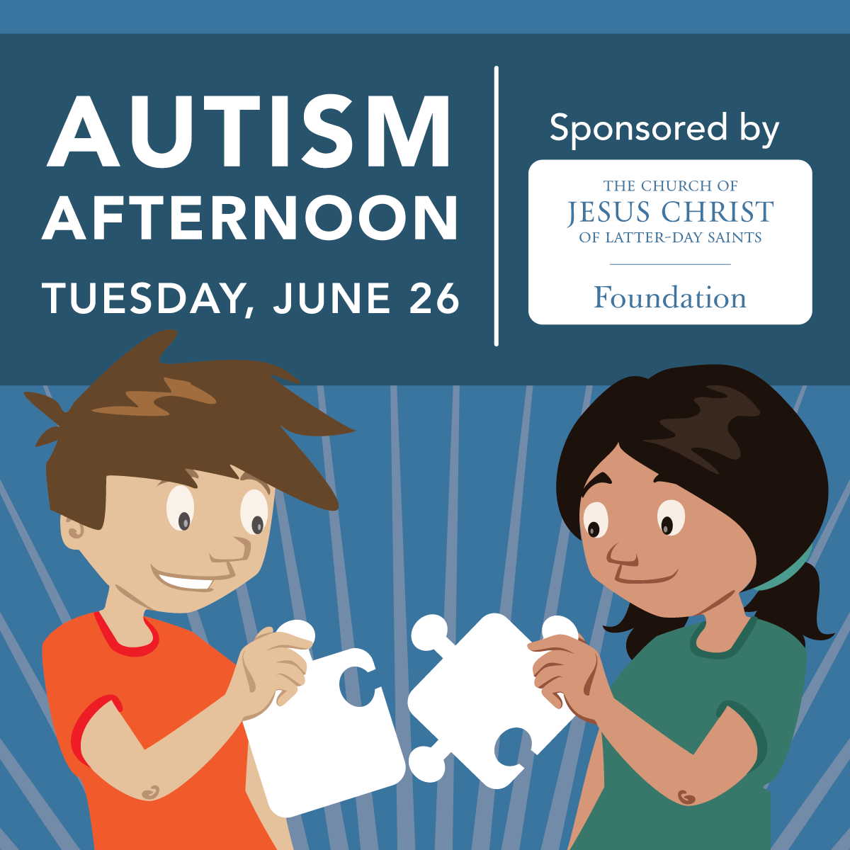 June18 autism sponsored1200x1200