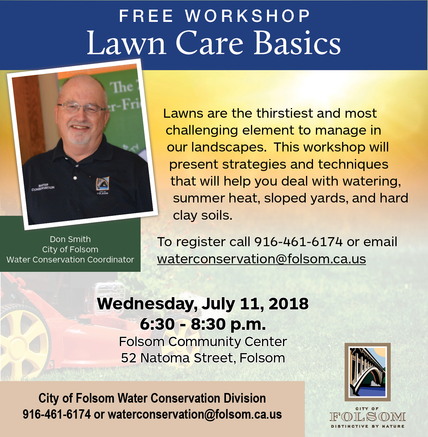 Lawncare 20june21tojuly5
