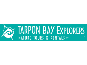 Tarpon Bay Explorers - Sanibel FL