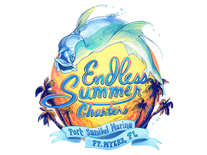 Endless Summer Charters - Fort Myers FL