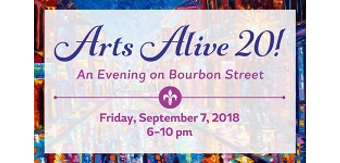 Mhca artsalive pe updated