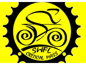 SWF Critical Mass Cycling - start Jun 29 2018 0700PM