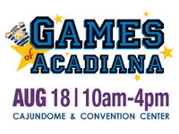Games 20of 20acadiana 20 community 20calendars 20graphic