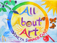 All 20about 20art 20summer 20camp web