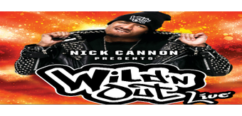 Nick cannon 840x323 6125457a67