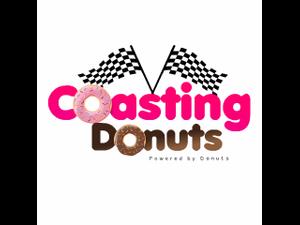 Coasting Donuts - Cape Coral FL