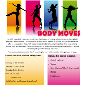 Body 20moves 20flyer