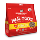 Stella & Chewy's Freeze-Dried Raw Chicken Meal Mixers