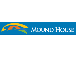 Mound House - Fort Myers Beach FL