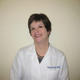 Deborah Patterson, MMS, PA-C, of Brad Amos Dermatology in Cranberry Township