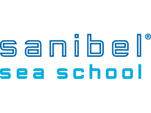 Sanibel logo