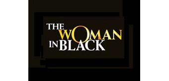 The 20woman 20in 20black 20  20copy