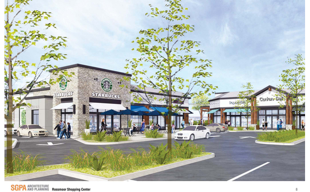 what s next in walnut creek development walnut creek magazine