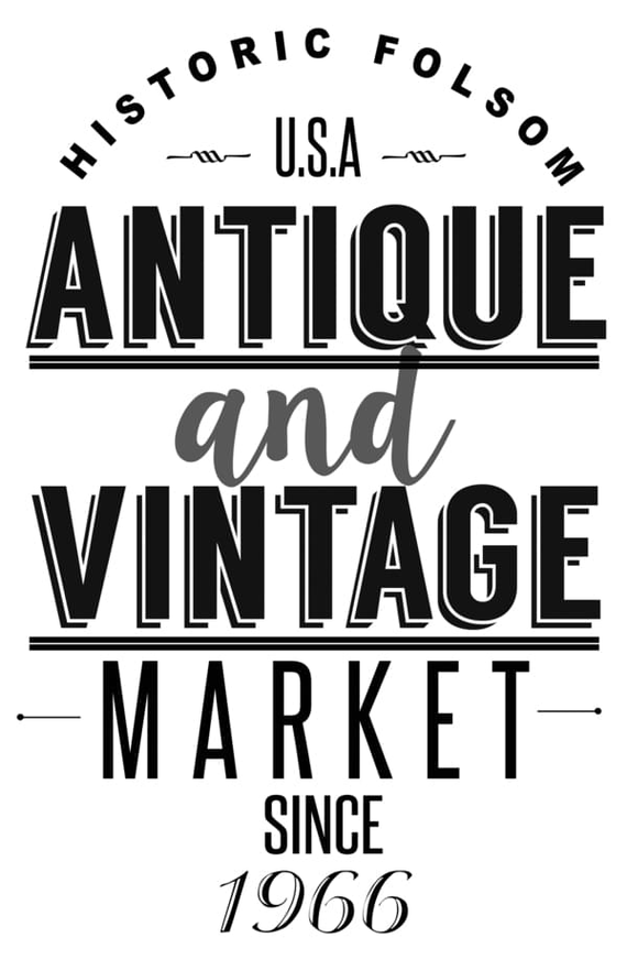 0antiquemarketlogobw 20 002