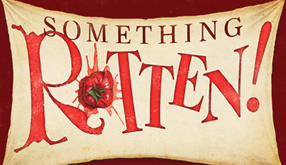 Something 20rotten 20400x230