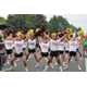 Maple Grove Days Parade 2018 photo by Maple Grove Voice