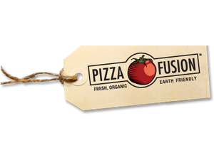 Pizza Fusion - Fort Myers FL