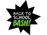 Back 20to 20school 20bash 20logo