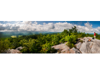 Da052 overview from frenchs ledges pan