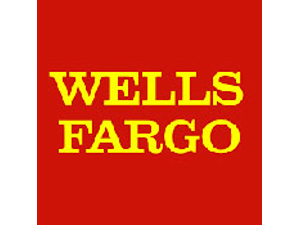Wellsfargo logo sq web