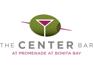 The Center Bar - Bonita Springs FL