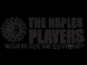 Naples Players Sugden Community Theatre - South Naples FL