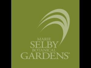 Marie Selby Botanical Gardens - Sarasota FL