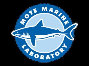 Mote Marine Laboratory - Sarasota FL