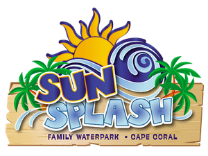 Sun Splash Family Waterpark - Cape Coral FL