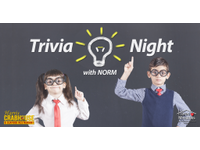Trivia night at harris facebook 1 768x401