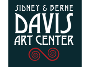 Sidney  Berne Davis Art Center - Fort Myers FL