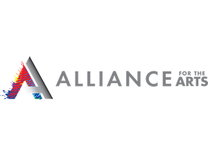 Alliance for the Arts - Fort Myers FL