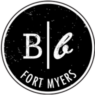 Bb fort myers