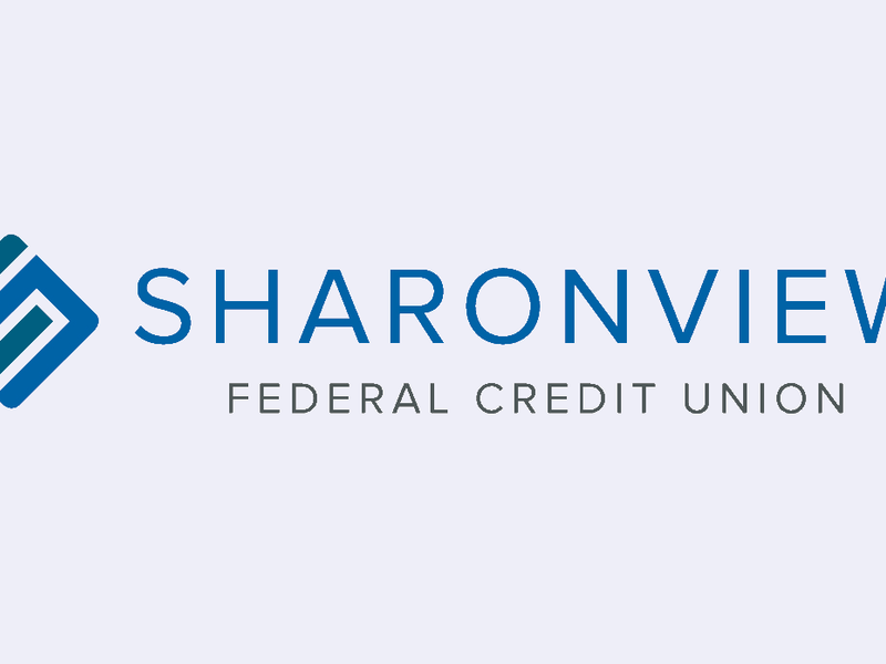 Sharonview Credit Union >> Sharonview Federal Credit Union Expanding Headquarters