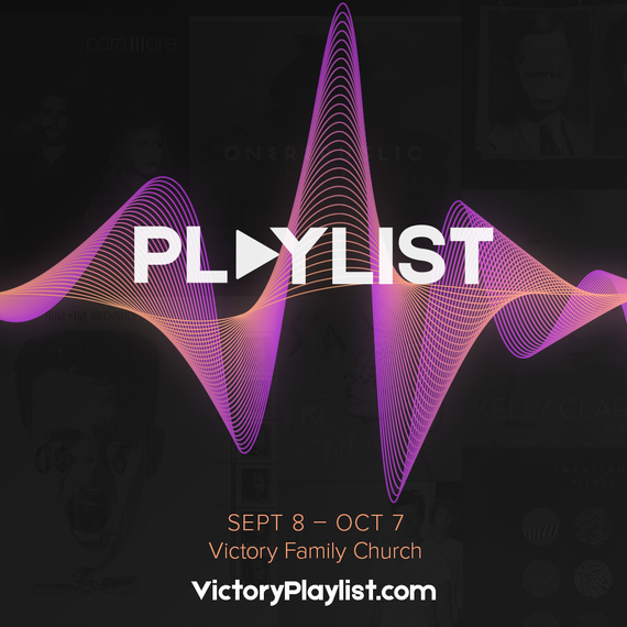 Playlist18 communitygraphic
