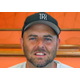 Scott McDonald Excels in Role as Jayvee Baseball Coach - Jul 31 2018 0600AM