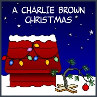 Xx 20a charlie brown christmas 20 200 20web