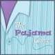 03 20the pajama game 20 200 20web