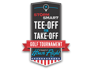 TEE OFF FOR TAKE OFF GOLF EVENT - start Aug 31 2018 0700AM