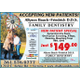 New Patient Exam only 149 at Allyson Bauch-Friedrich DDS Family Dentistry in Victoria - Apr 07 2015 0900PM