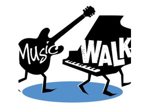 Music Walk in Fort Myers - start Aug 17 2018 0600PM