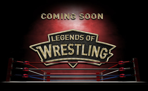 Legendsofwrestling