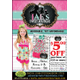 Great Quality Beautiful Clothing and a 500 Off coupon from your local JAEs Sweet Boutique Clothing and Accessories in Victoria - Aug 07 2018 1136AM