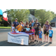 Maple Grove National Night Out 2018 photo by Maple Grove Voice