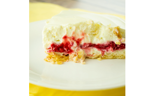 Ffes lemon raspberry pie intro image