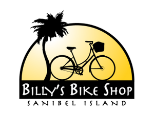 Billys Bike Shop - Sanibel FL