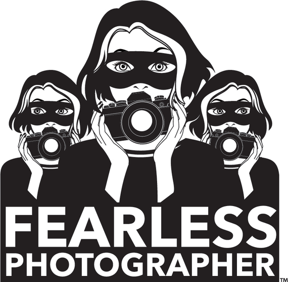 Fearless 20photograher