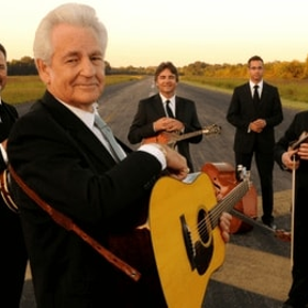 Del 20mccoury 20and 20band 20360