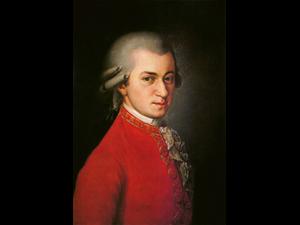 Annual Mozart Concert - start Sep 02 2018 0400PM